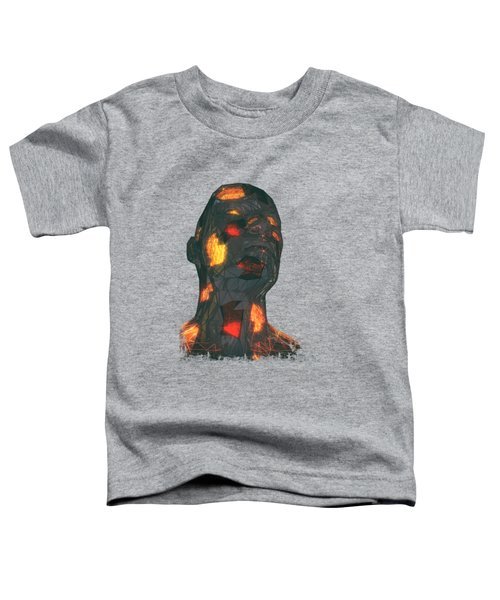Torment Toddler T-Shirt