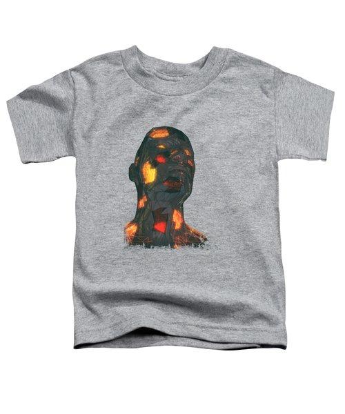 Torment Toddler T-Shirt