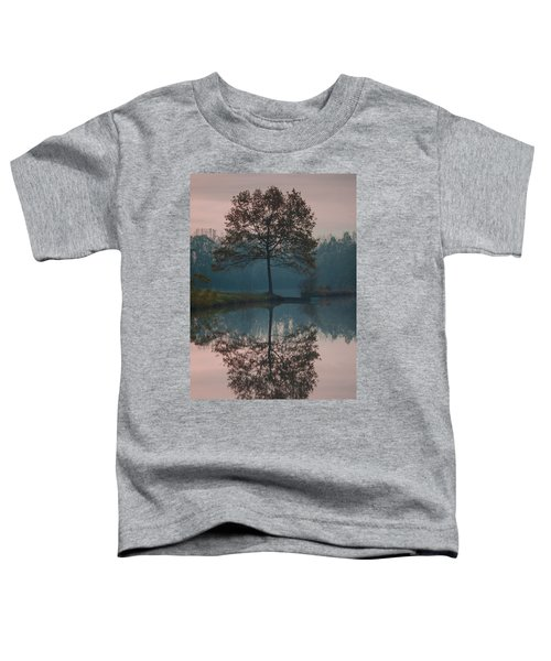 Two Loners Toddler T-Shirt