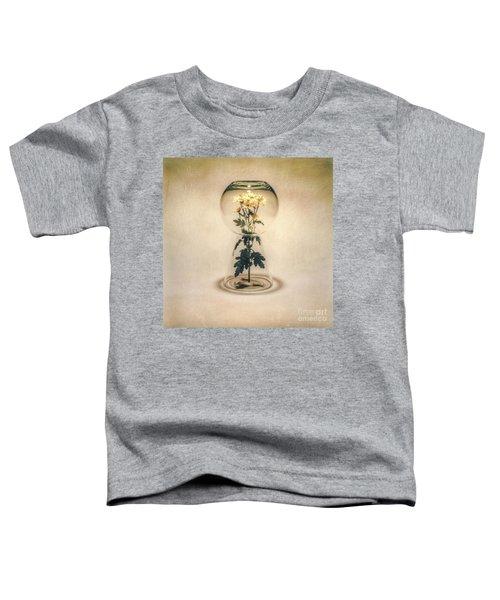 Undercover #01 Toddler T-Shirt