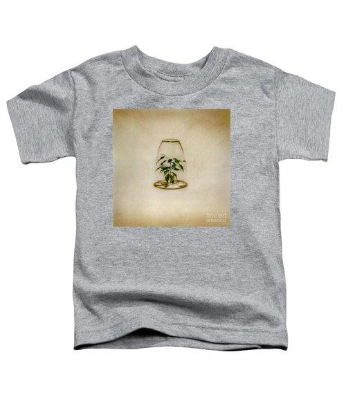 Undercover #02 Toddler T-Shirt