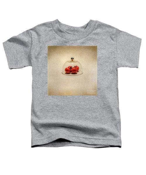 Undercover #07 Toddler T-Shirt