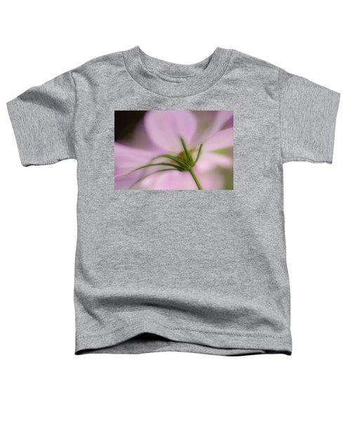 Uplifting Toddler T-Shirt