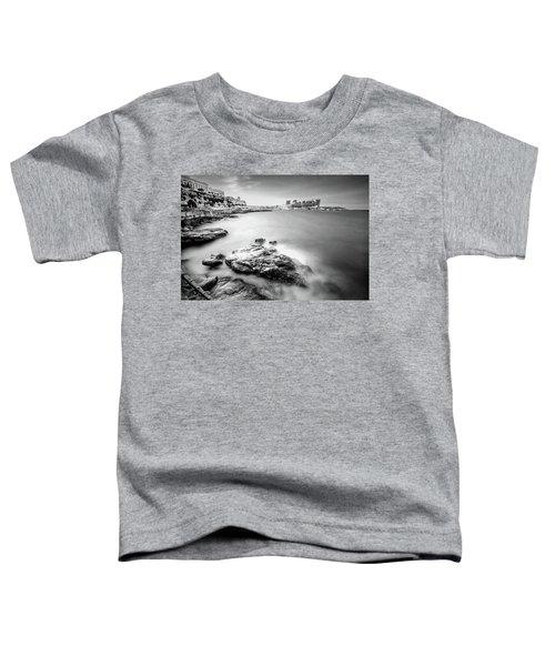 Valetta Toddler T-Shirt