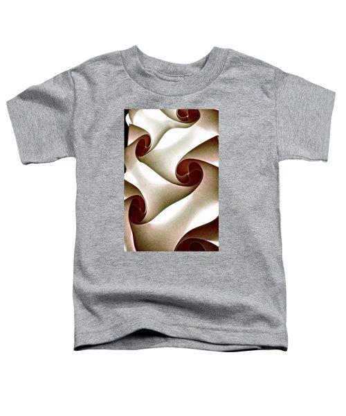 Venus Illuminations Toddler T-Shirt