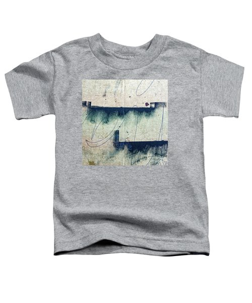 Watch Me Toddler T-Shirt