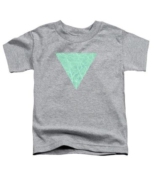 Water Toddler T-Shirt
