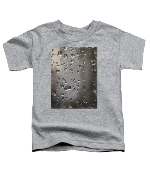 Drip Toddler T-Shirt