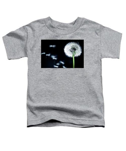 Wish Toddler T-Shirt
