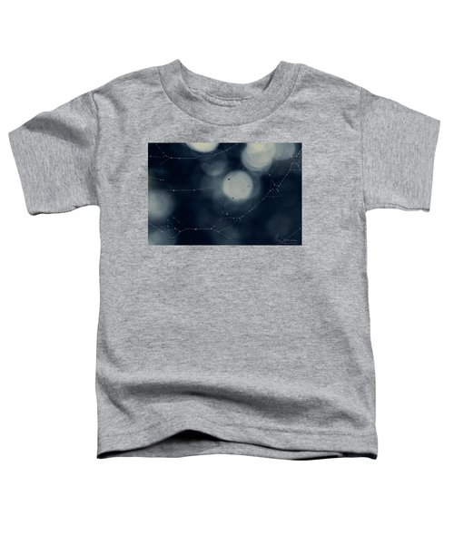 What Remains Toddler T-Shirt