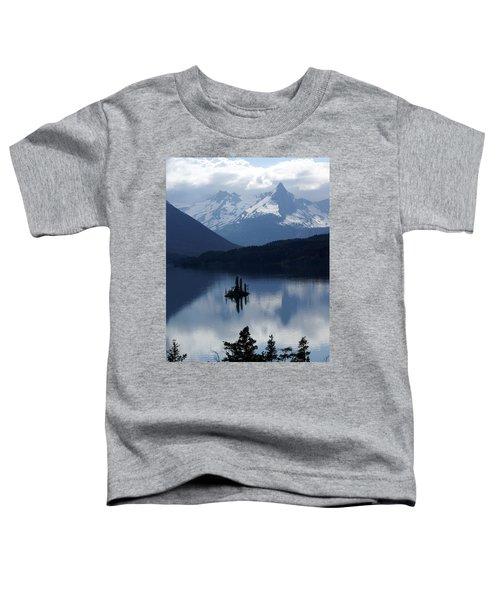 Wild Goose Island Toddler T-Shirt