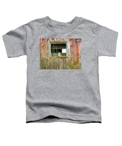 Windows App Toddler T-Shirt