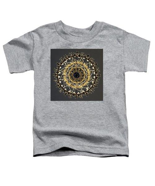 Winter Palace 2 Toddler T-Shirt