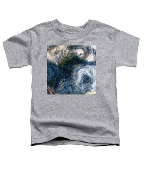 1 John 3 1. Children Of God Toddler T-Shirt