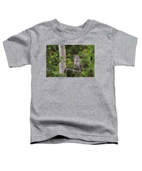 B14 Toddler T-Shirt