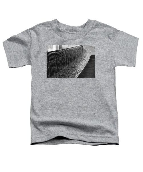 1532 Jets Toddler T-Shirt