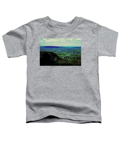 691 Toddler T-Shirt