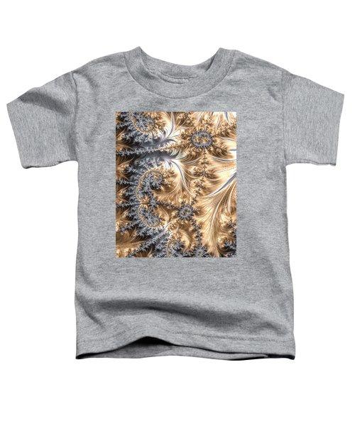 Advancing Innovation Toddler T-Shirt