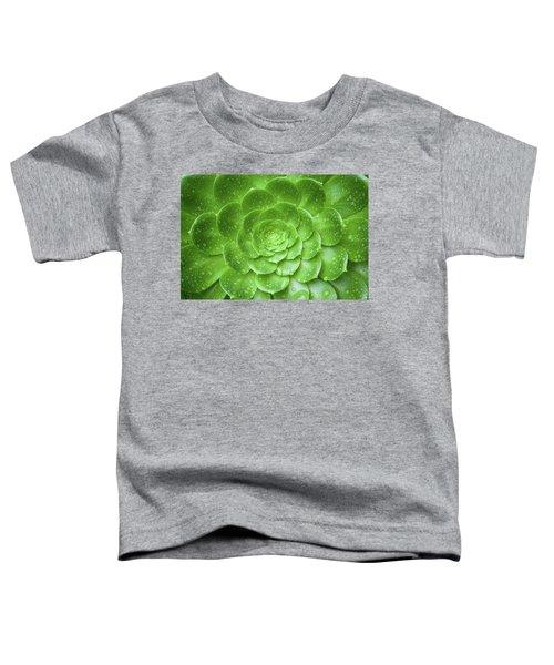 Aenomium 3916 Toddler T-Shirt