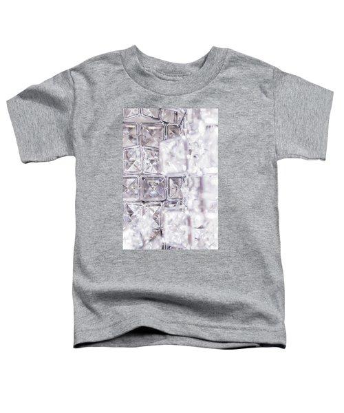 Art Of Luxury II Toddler T-Shirt