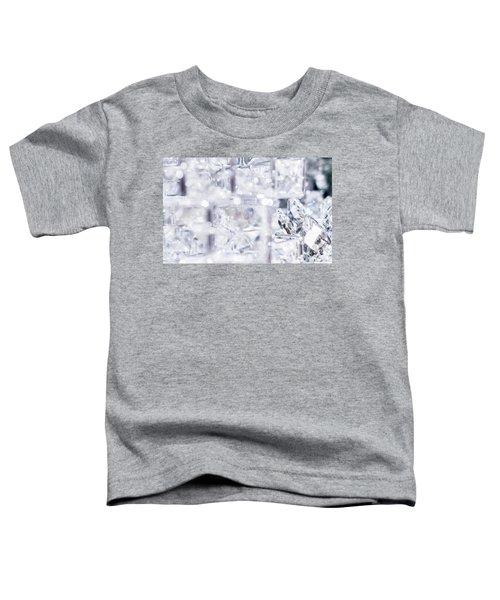 Art Of Luxury Iv Toddler T-Shirt