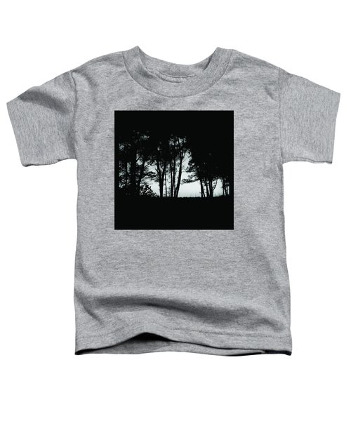 Black Forest Toddler T-Shirt