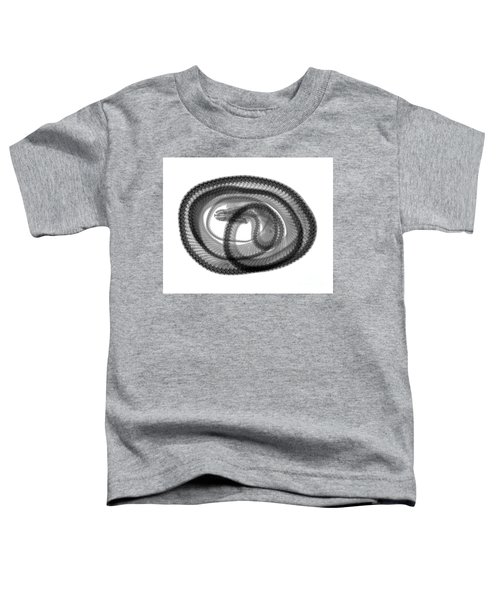 C022/9669 Toddler T-Shirt