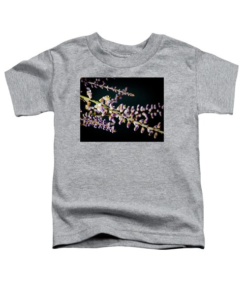 Cocoons Toddler T-Shirt