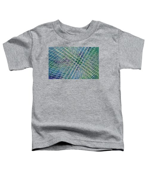 Diamond Toddler T-Shirt