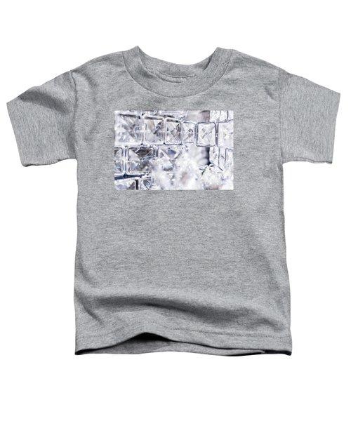 Diamond Shine II Toddler T-Shirt