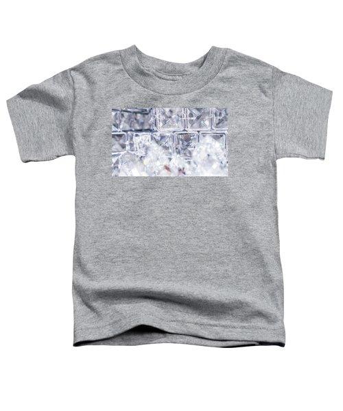 Diamond Shine Iv Toddler T-Shirt