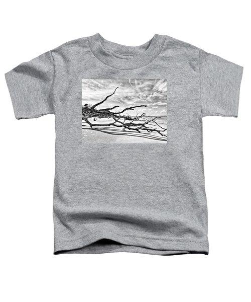 Drift Off Toddler T-Shirt