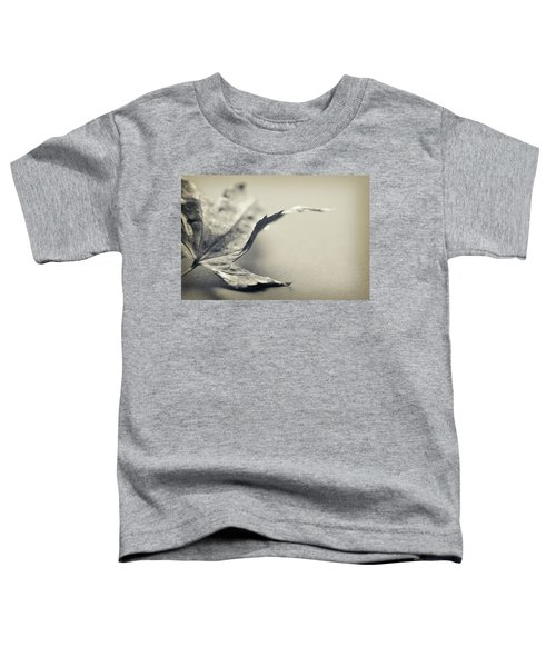 Entranced Toddler T-Shirt