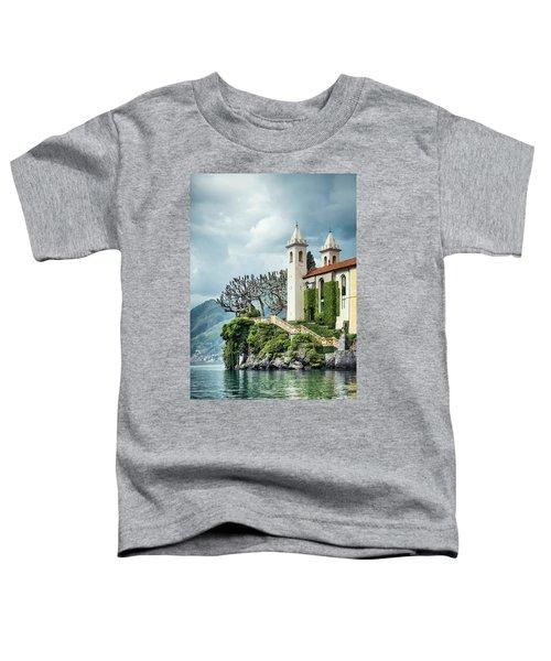 Fairy Land Toddler T-Shirt