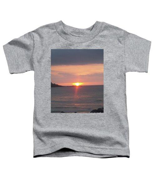 Fine Art Photo 17 Toddler T-Shirt