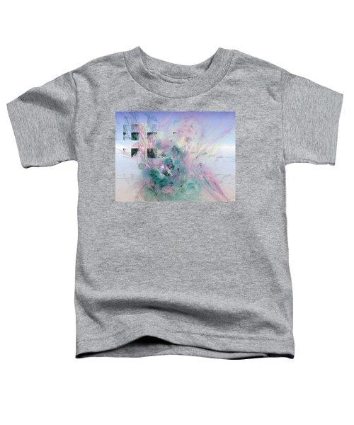 Fleet In Being Toddler T-Shirt