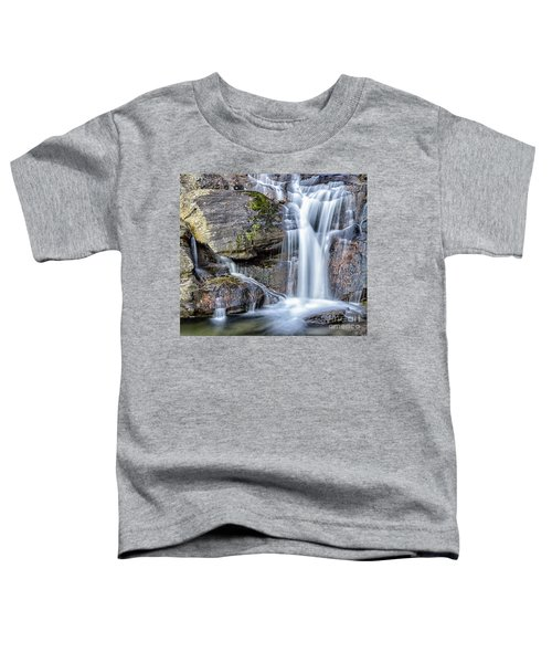Full Of Treasures Toddler T-Shirt