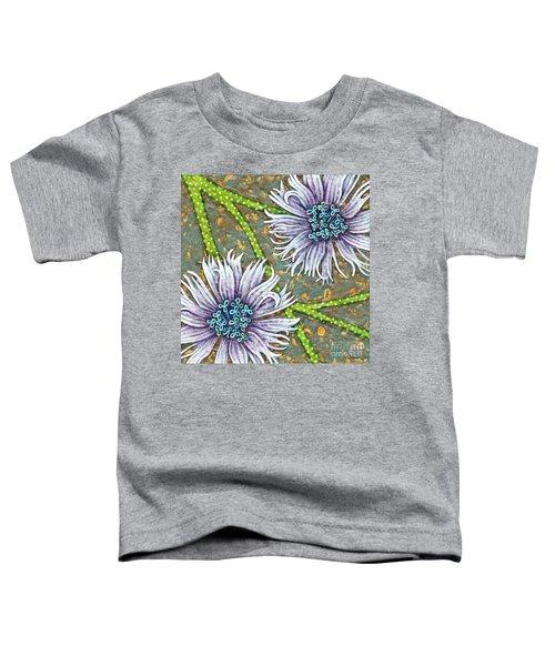 Garden Room 29 Toddler T-Shirt