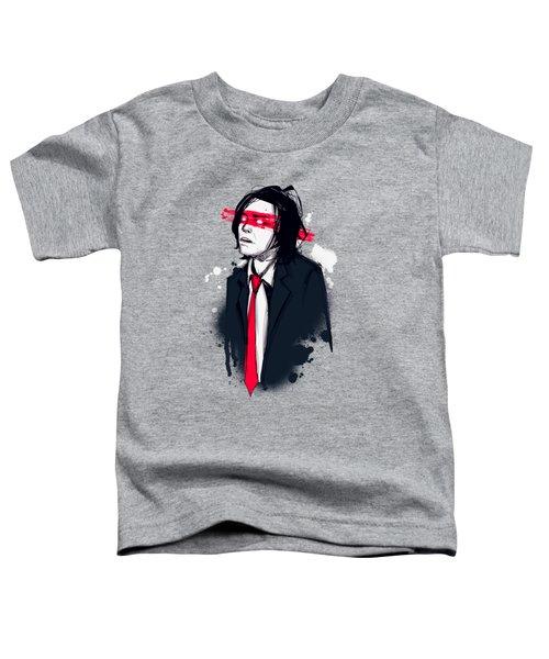 Gerard Toddler T-Shirt