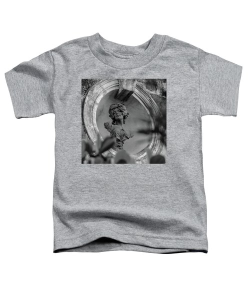 Goddess Unknown Toddler T-Shirt