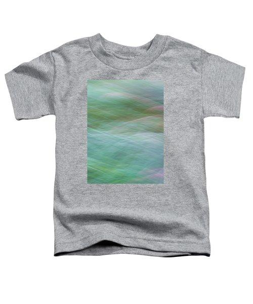 Grasses Toddler T-Shirt