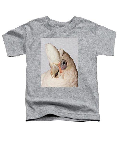Gremlin Toddler T-Shirt