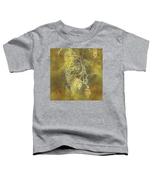 Hops Toddler T-Shirt