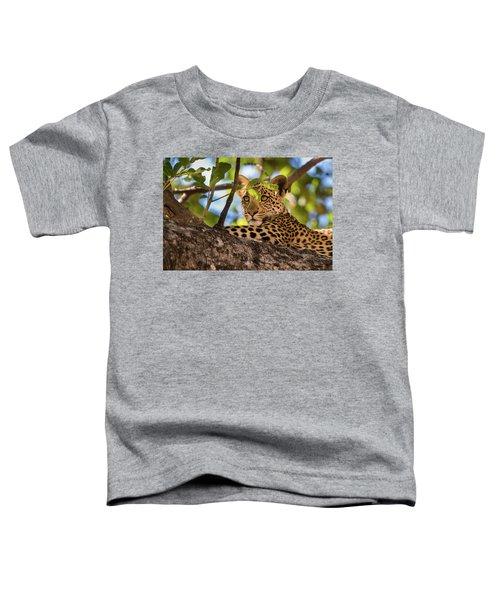 Lc11 Toddler T-Shirt