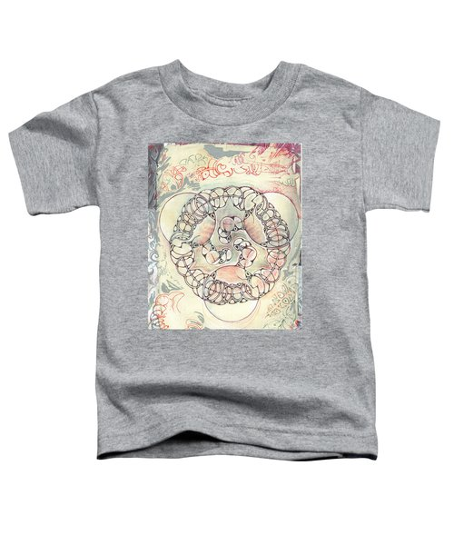Link Toddler T-Shirt