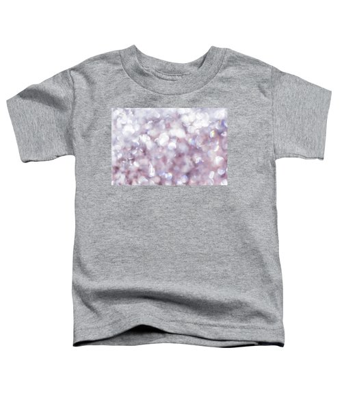 Luxe Moment I Toddler T-Shirt