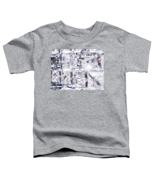 Luxe Moment Iv Toddler T-Shirt
