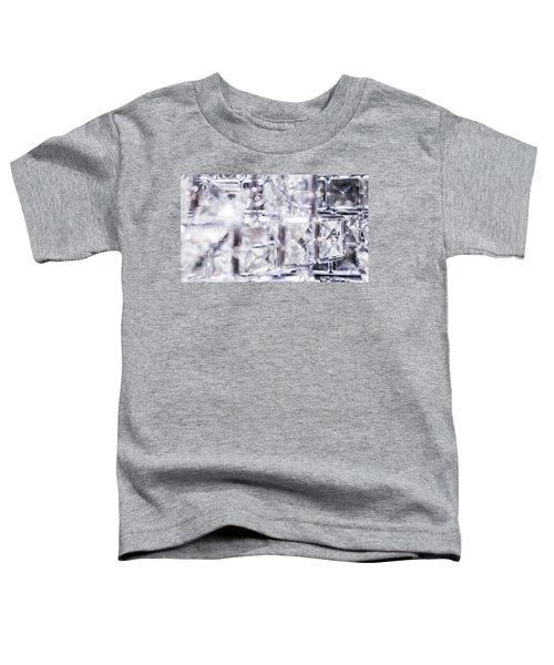 Luxe Moment V Toddler T-Shirt