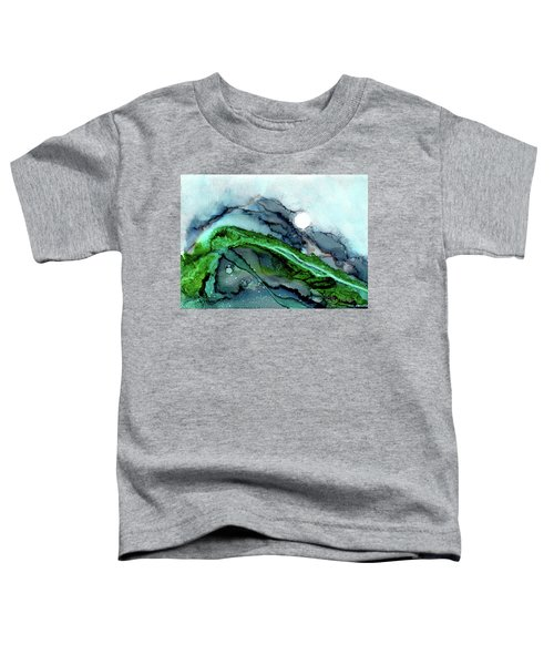 Moondance I Toddler T-Shirt