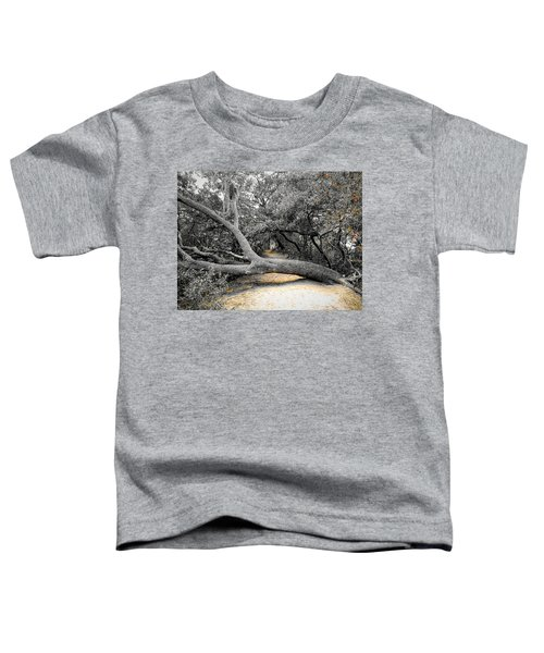 Nature's Way Toddler T-Shirt